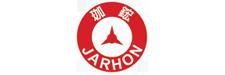 JAR HON MACHINERY