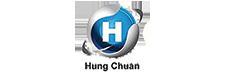 HC FENG