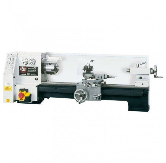 Strung pentru metal SPA-500P/400