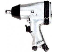 Pistol pneumatic 0045