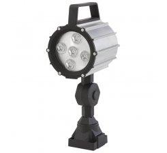 Lampa cu LED fara trasnformator 0371