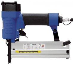 Capsator pneumatic pentru cuie si capse 2 IN 1 0585