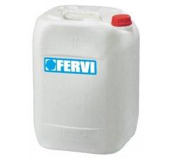 Detergent lichid pe baza de solvent bazin spalare 0632/D