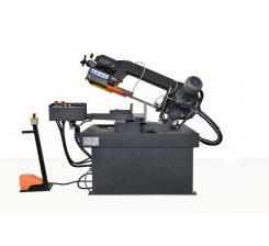 Fierastrau semiautomat cu banda pentru metale 230 mm MPCS-320GH