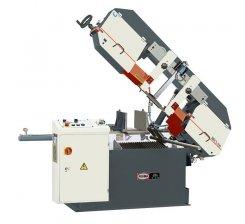 Fierastrau semiautomat cu banda pentru metale 350 mm MPCS-570