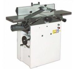 Masina de rindeluit HP-250-3/230