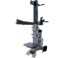 Masina pentru despicat lemne HSP-8/350