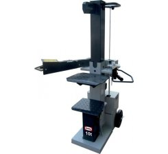 Masina pentru despicat lemne HSP-10/400