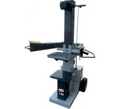 Masina pentru despicat lemne HSP-14/450