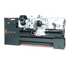 Strung universal industrial SPI-2000