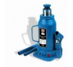 Cric hidraulic tip butelie HZP-50