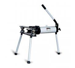 Dispozitiv de indoit tevi hidraulic HOT-150