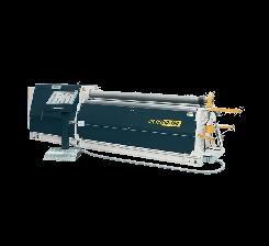 Masini hidraulice de roluit tabla cu 4 valturi 4R HS 25-245