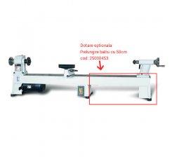 Strung pentru lemn 1000 mm DSL-450
