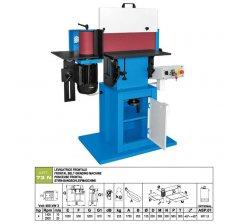 Masina de slefuit metale industriala ART. 73 N