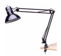 LAMPA CU BRAT FLEXIBIL