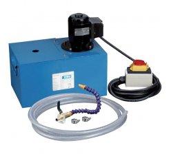 Sistem de racire P018/400V