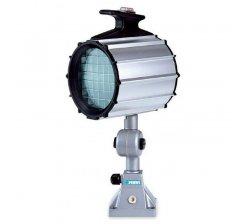 Lampa halogen pentru masini-unelte fara transformator 0531