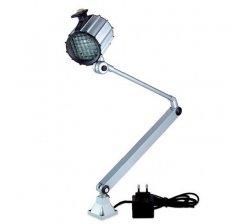 Lampa accesoriu masini unelte 0532/230V