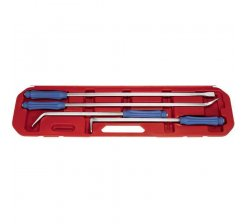 Set de 4 leviere de capacitate mare 0192