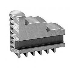 Set bacuri interioare compatibile cu:  TIP 32**, 35**