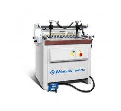 Masina pentru gaurit multiplu Nikmann BM 21E