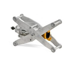Dispozitiv de sablat interior tevi 76-305 mm CBC-2