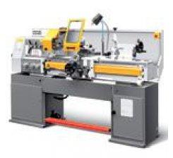 Strung universal CU325RD500