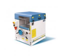 Masina pentru grosime Nikmann DMS 32