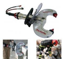 Demolator hidraulic portabil pentru beton 230 DE T10