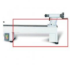 Prelungire pentru strung lemn DSL-450