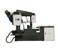 Fierastrau semiautomat cu banda pentru metale 360 mm MPDS-700HDL