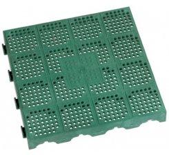 Podele protectie prelucrari prin aschiere P40VD