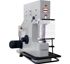 Ciocane pneumatice de forja PH-6000