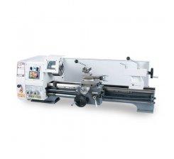 Strung paralel de atelier SPB-700/400