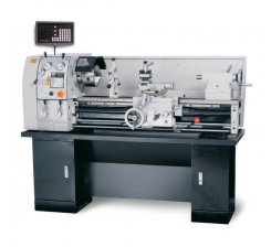 Strung pentru metal SPC-900PA