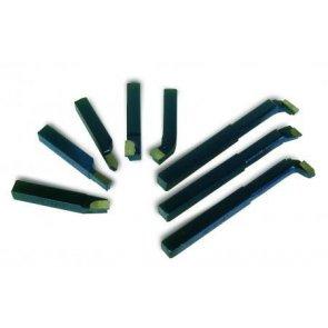 Set cutite SK 16 x 16 (8 buc)