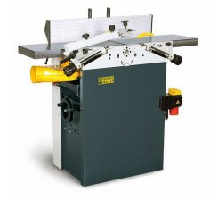 Masina de rindeluit HP-250-2/400