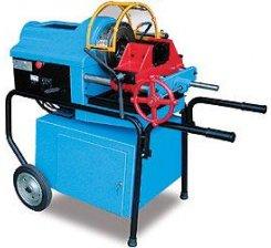 Masina de filetat tevi electrica profesionala 600