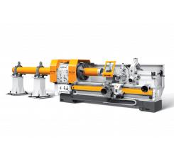 Strung petrolier pentru tubulatura 1500 mm C10T.10