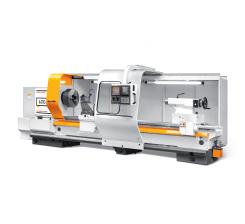 Strung CNC industrial LT 1250 x 4000