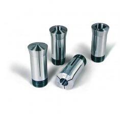 Bucse elastice (pensete) pentru ON-220, ON-25 (set de 3-22 mm 14buc.)