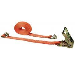 Chinga ancorare marfa 1000 Kg 0635