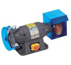 Polizor combinat 150 mm 0553