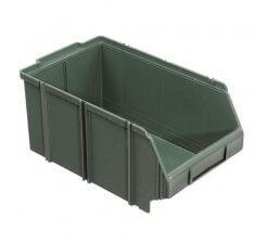 Cutie pentru depozitat universala c090