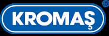 KROMAS