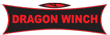 DRAGON-WINCH