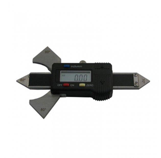Subler sudura digital 0-20 1120.4