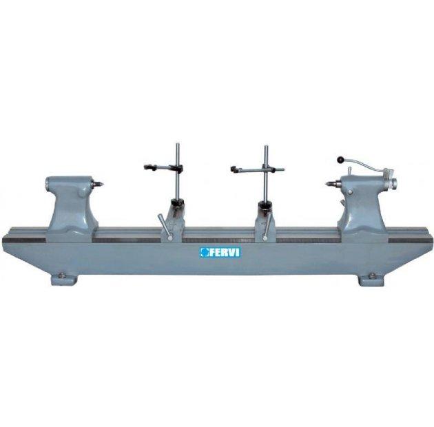 Dispozitiv pentru masurarea cilindricitatii A019/500 500 mm
