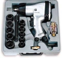 Trusa Pistol pneumatic 0044